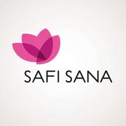 Safi Sana