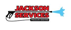 Jackson Services