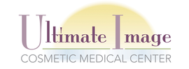 Ultimate Image Cosmetic Medical Center