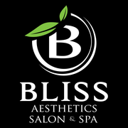 Bliss Spa & Boutique