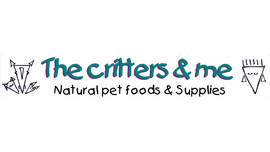 The Critters & Me