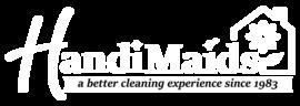 HandiMaids, Inc.