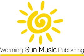 Warming Sun Music Publishing