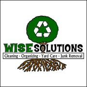 Wise Solutions