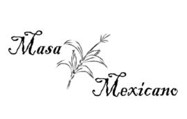 Masa Mexicano