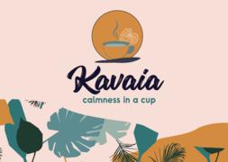 Kavaia Tea