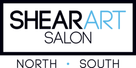 Shear Art Salon & Spa