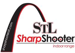 STL SharpShooter Indoor Range