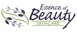 Essence of Beauty Skincare