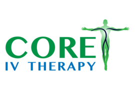 Core iV Therapy