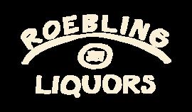 Roebling Liquors