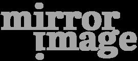 Mirror Image Salon Jackson