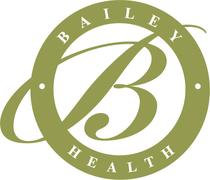 Bailey Health Solutions