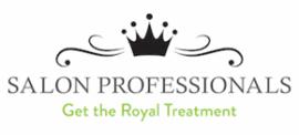 Salon Professionals