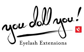 You Doll You! Eyelash Extensions