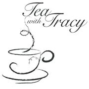 Tea with Tracy