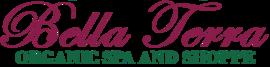 Bella Terra Organic Spa and Shoppe