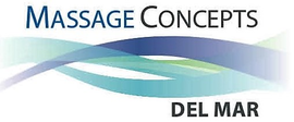 Massage Concepts - Del Mar