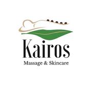 Kairos Massage & Skincare