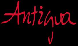 Antigua Latin Inspired Kitchen