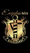 Euphoria Barber