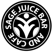 Sage Juice Bar & Cafe