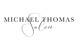 Michael Thomas Salon