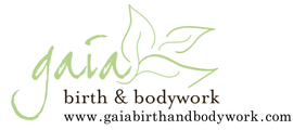 Gaia Birth and Bodywork