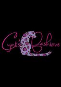 Cynt's Fashions Boutique