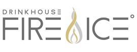 DRINKHOUSE FIRE AND ICE