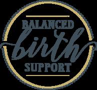 Balanced Birth Support