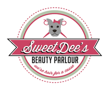 Sweet Dee's Beauty Parlour LLC