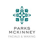 Parks McKinney Facials & Waxing