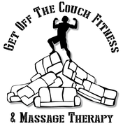 G.O.T.C. Fitness & Massage Therapy