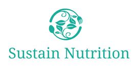 Sustain Nutrition