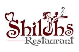 Shilohs Restaurant