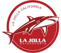 LA JOLLA WATER SPORTS