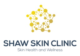 Skin Health And Wellness