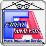 Final Analysis Property Inspections