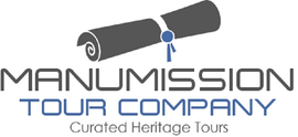 Manumission Tour Company