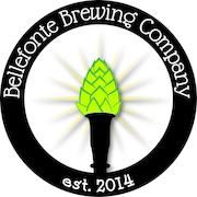 Bellefonte Brewing Co.