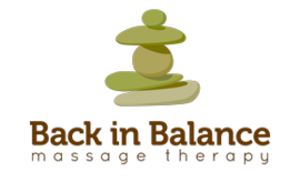 Back in Balance Massage Therapy