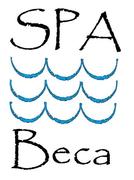 SpaBeca Wellness Institute