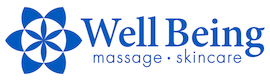 Well Being     Shop ∙ Spa ∙ Studio