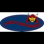 Hamachi Swim Warriors LLC