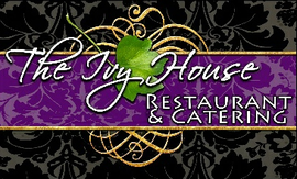 The Ivy House Restaurant & Catering