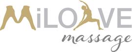 Massage By Miloh