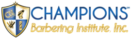 Champions Barbering Institute, Inc.