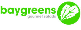 Baygreens Salad & More