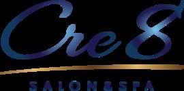 Cre8 Salon & Spa